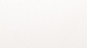 Bright White - 250 g/m2