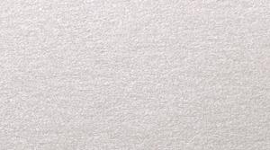 Lustre - 300 g/m2