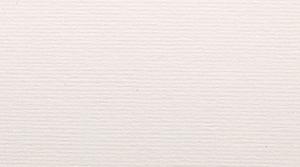 Natural White - 250 g/m2