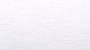 len-white - 240 g/m2