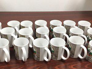 рекламни чаши за юбилей - Print 'em all