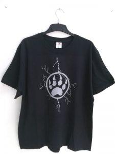 тениска по твой дизайн - - Print 'em all