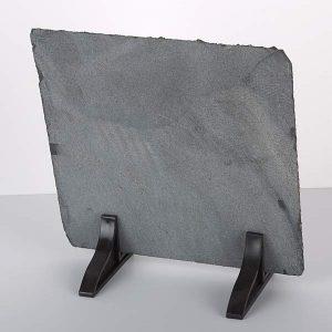 гръб камък за печат
